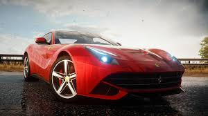 Ferrari F12 2017 - ferrari f12 wallpapers full hd 1080p best hd ferrari f12 pics