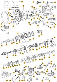 jeep jk suspension diagram daimler nsg370 6 speed transmission parts jeep 4x4