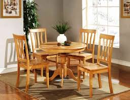 Bungalow Dining Room by Ashley Furniture Dining Table New Interior Exterior Design