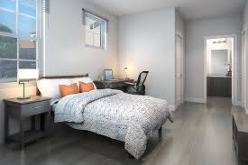 Bedroom Furniture Fort Myers Fl The Residences At Rentals Fort Myers Fl