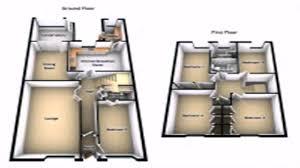 100 ipad floor plan app 100 best home design ipad 28 home
