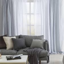 luxury curtains online pillow talk