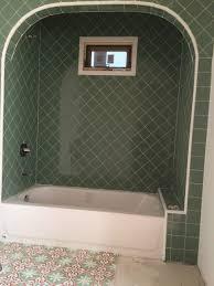 bathroom bathup main bathroom decorating ideas house bathroom