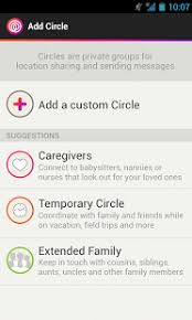 life360 android life360 family locator more