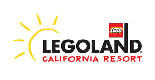 2nd day specials by restaurant legoland california eticket plus 2nd