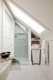 small attic bathroom ideas 50 best attic images on pinterest attic shower attic bathroom