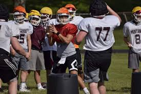 Football Swivel Chair by 2017 Eastern Iowa Prep Football Preview The Gazette