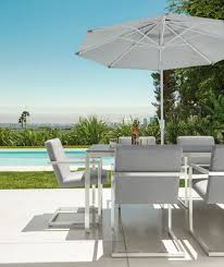 Outdoor Patio Dining Chairs Patio Chairs Modern Outdoor Pool Furniture Contemporary Patio