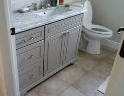 Bathroom Vanities Tampa Fl by Bathroom Vanities Clearwater Fl