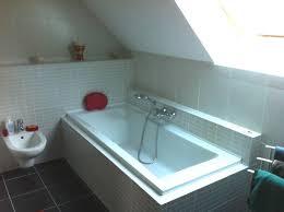 deco salle de bain avec baignoire decoration salle de bain avec baignoire salle de bains l le