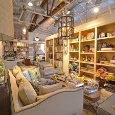 cozy interior design cozy stylish chic old pasadena home furnishings cozy stylish chic