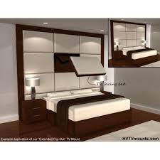 wall mount tv cabinet tv cabinet designs fantastic casual