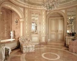 luxury bathroom decorating ideas 141 best bathrooms images on bathrooms