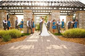 outdoor wedding venues mn home garden room of prairie catering weddings events
