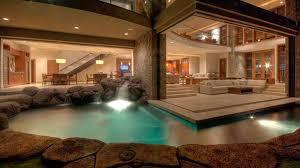modern luxury home in johannesburg idesignarch interior design