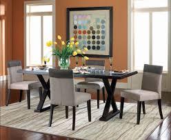 colori per sala da pranzo colori per sala da pranzo cucina e sala da pranzo with colori per