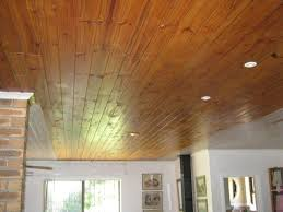 Pine Ceiling Boards by Painting Ceiling Facia Boards Handy Hannie
