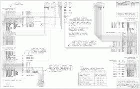 tbi injector wiring diagram wiring diagrams