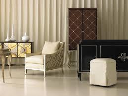 Retro Bedroom Furniture Vintage Retro Bedroom Furniture For Sale Greenvirals Style
