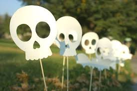 Decorations For Halloween Most Fascinating Decorations For Halloween Diy Crafts You U0026 Home