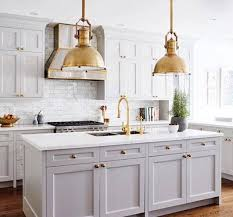 Best Kitchen Backsplashes On Instagram Domino - Best kitchen backsplashes