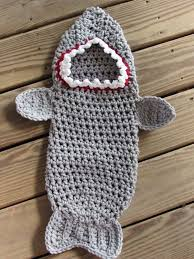 Crochet Baby Halloween Costumes 25 Baby Shark Costumes Ideas Cute Kids