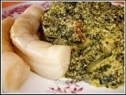 recette de cuisine africaine soupe de viande de boeuf abidjan cuisine