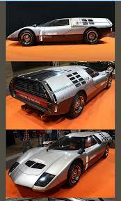 maserati bora concept 1970 mazda rx 500 concept motors pinterest mazda cars and