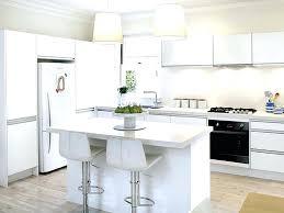 small kitchen space saving ideas kitchen space saving ideas fresh galley kitchen ideas small