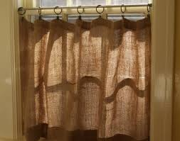 rustic curtains rural rustic curtains for windows gallery