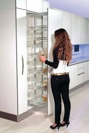Pull Out Kitchen Shelves by Pantry Cabinet Roll Out Pantry Cabinet With Cabinet Styles With