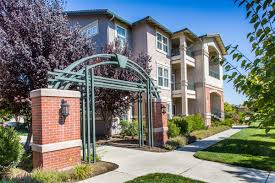 eden housing and hpet acquire 228 unit mixed income community in