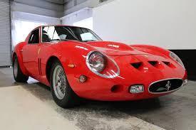 gto replica for sale vehicles specialty sales classics