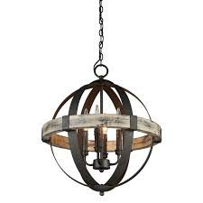 lowes bronze light fixtures lighting beautiful lowes chandelier for home lighting ideas