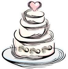 wedding cake logo illinois wedding cakes reviews for 116 cakes