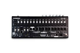 home design 3d 1 3 1 full apk qu 16 rackmountable digital mixer for live studio and installation