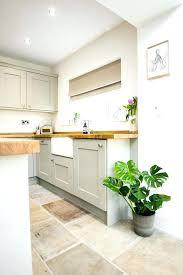 cottage style kitchen ideas cottage style kitchen cottage style kitchen with cabinets