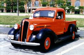 Vintage Ford Truck Fabric - list of plymouth vehicles wikiwand
