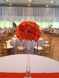 wedding venues durham nc durham arts council durham nc triangle nc wedding venues