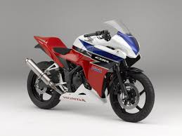 hero cbr new model honda cbr250r hrc honda racing collection pinterest honda
