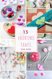 super cheap home decor super cheap valentines day gifts for kids valentines day diy