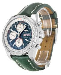 bentley breitling price best swiss breitling replica watches swiss breitling replica