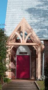 the idea of small church post and beam floor plans spotlats