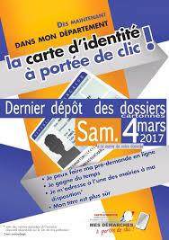 bureau des permis de conduire 92 boulevard ney 75018 bureau des permis de conduire 92 boulevard ney 75018 parisbeau