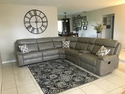 Sectional Sofas Havertys by Omega Sectional Havertys