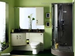 small bathroom paint colors ideas small bathroom paint color ideas pictures color scheme ideas for