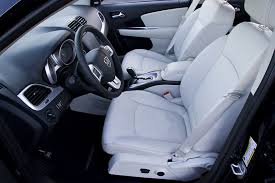 renault lodgy seating dodge journey to be sold as the fiat freemont in europe cool