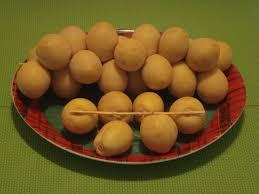 fresh dates fruit date palm fruit how to eat fresh dates fruit