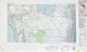 West Palm Beach Zip Code Map by Free U S 250k 1 250000 Topo Maps Beginning With