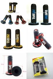 beer motocross goggles 14 best grips images on pinterest motocross pit bike and the visit